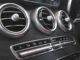 Jak rozpoznać awarię klimatyzacji samochodowej