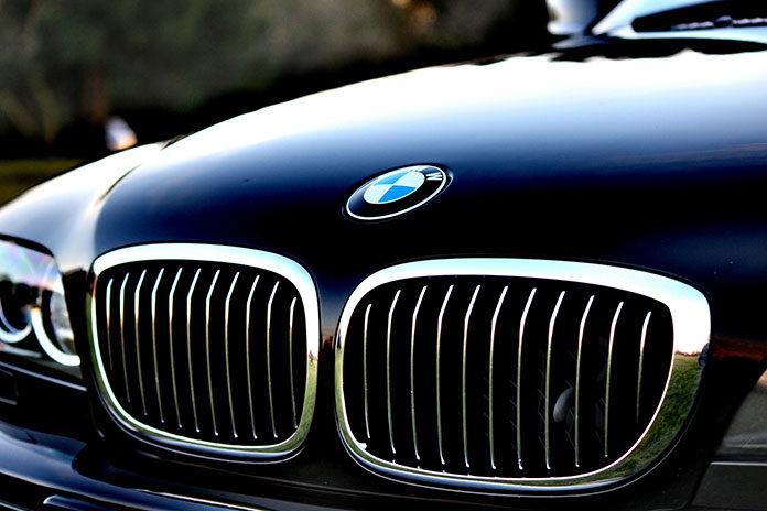 Czy warto diagnozować swoje BMW