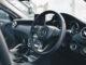 Co musisz wiedzieć o zakupie samochodu używanego