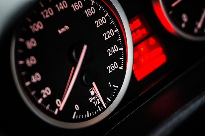 Czy warto przeprowadzić inspekcje samochodu przed jego zakupem