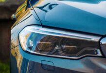 Dlaczego warto wypożyczyć samochód