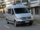 Ograniczenia i możliwości wypożyczenia samochodów dostawczych w Małopolsce